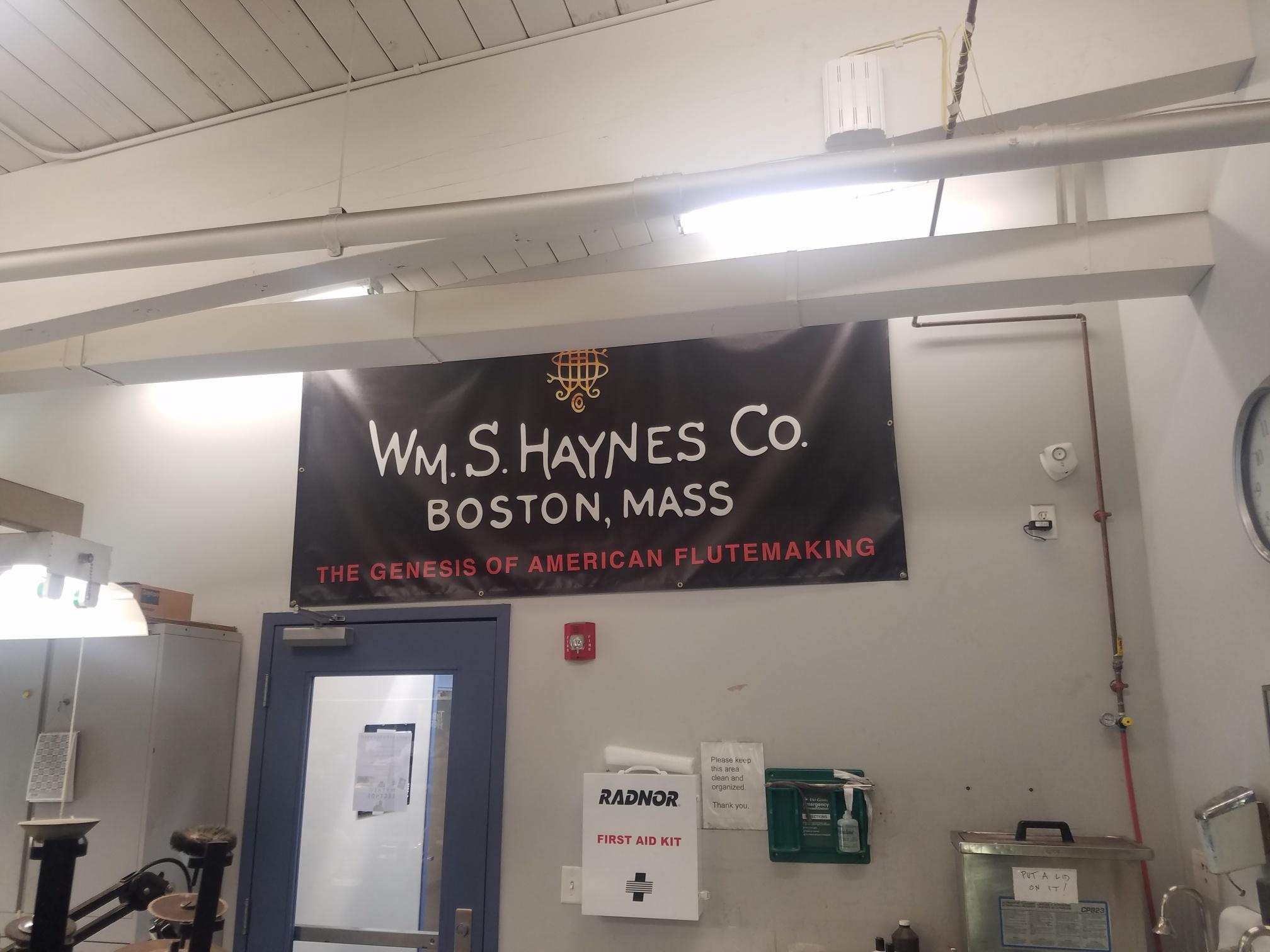 haynes7